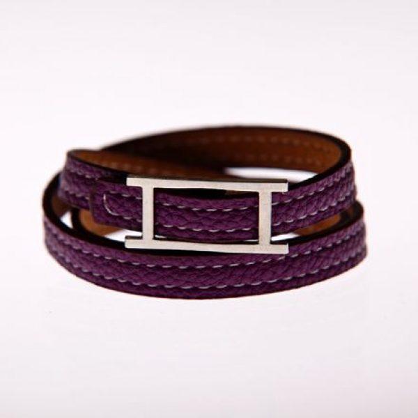 Leder Armband-0