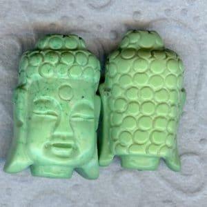 Magensit Buddha heard-0