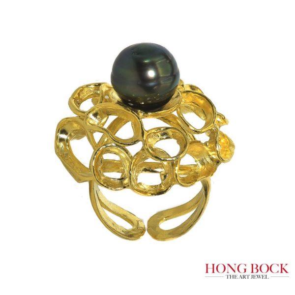 Ring_011_AM_6579_wz