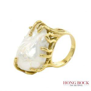 Ring_012_AM_6600b_wz