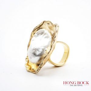 Ring_015_AM_9592_wz